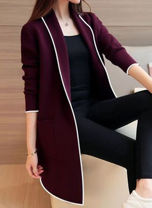 New Spring Autumn Knitted Sweater Cardigan Women Winter Jacket Loose Big Yards Joker Long Sweaters Coat