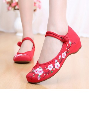 Others Flats Flat Heel Shoes