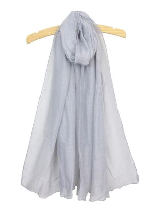 Casual Solid Scarves (147058908)
