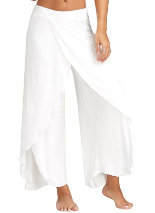Women's Loose Pants (1347991)