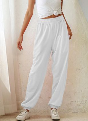 Women's Loose Pants (4256447)