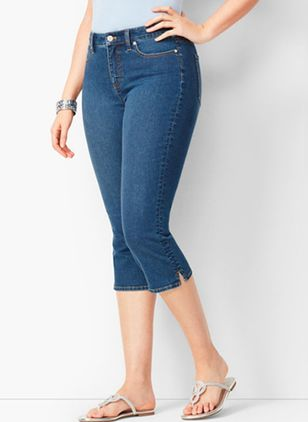 Denim Pants (4456717)