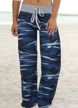 Women's Loose Pants (106154308)