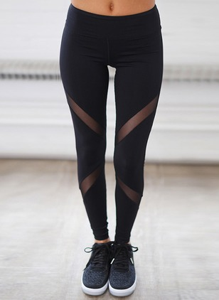 Skinny Leggings Pants & Leggings