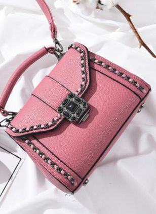 Shoulder Fashion Adjustable Bags (1478487)