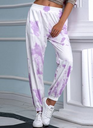 Women's Straight Pants (106821380)