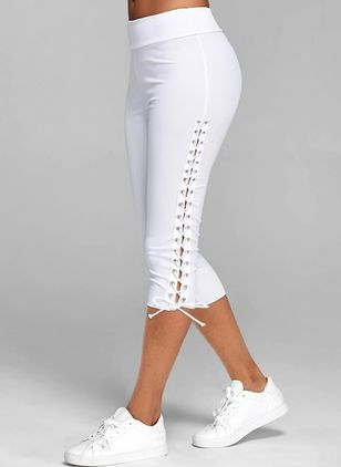 Women's Skinny Pants (4044711)