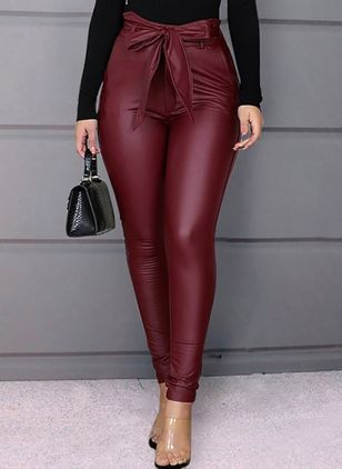 Women's Skinny Pants (108088250)