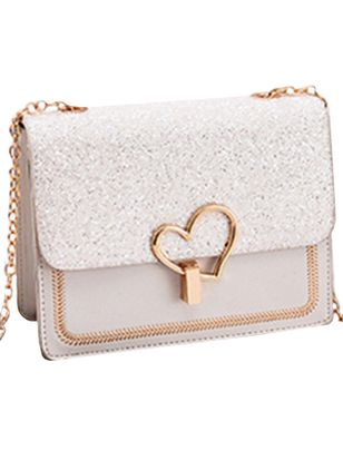 Shoulder Fashion Chain Bags (1531697)