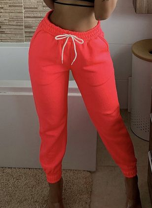 Women's Skinny Pants (107805343)
