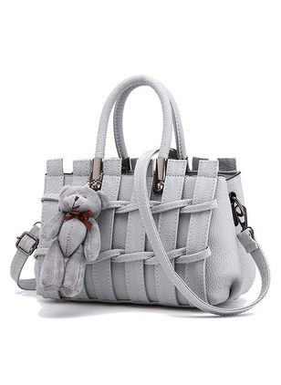 Shoulder Fashion Adjustable Bags (1516542)