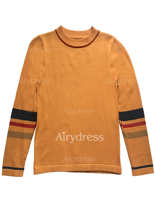 Airydress for Dd 2927